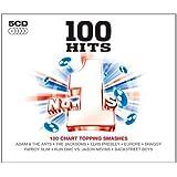 100 Hits: No.1s