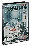 Pigmalion DVD 1938 Pygmalion