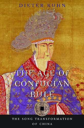 the-age-of-confucian-rule-the-song-transformation-of-china-history-of-imperial-china