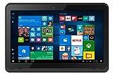 Odys Prime Win 12 2in1 Windows Tablet - 4