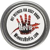 "RipFix by Winnie's Miracle Cream, LLC by ""Winnie's Miracle Cream, LLC"""