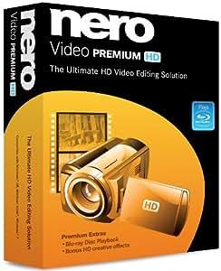 Nero Video Premium HD (PC)