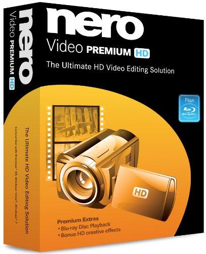 nero-video-premium-hd-pc