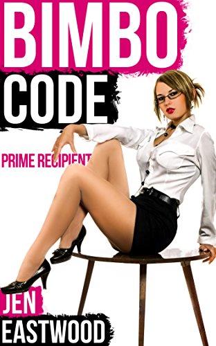 bimbo-code-prime-recipient-english-edition