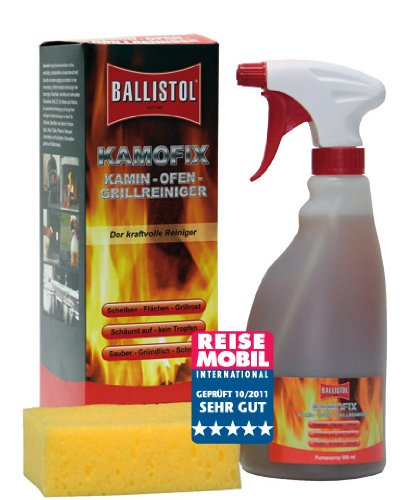 ballistol-kamofix-reiniger-fur-ofen-kamin-und-grill-600-ml