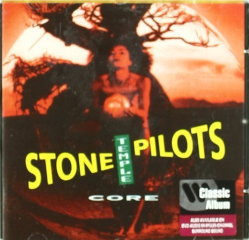 Core by Stone Temple Pilots (1992-05-03)