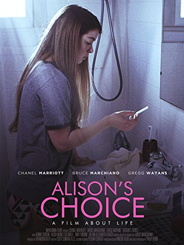 alisons-choice