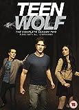 Teen Wolf: Season [UK kostenlos online stream