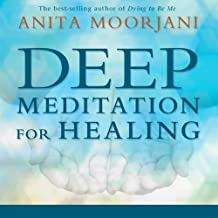 Deep Meditation for Healing