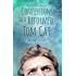 Confessions of a Reformed Tom Cat: A Wingmen Novel (English Edition)