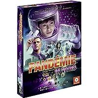 Pandémie 51z-5Z+oWOL._AC_US200_