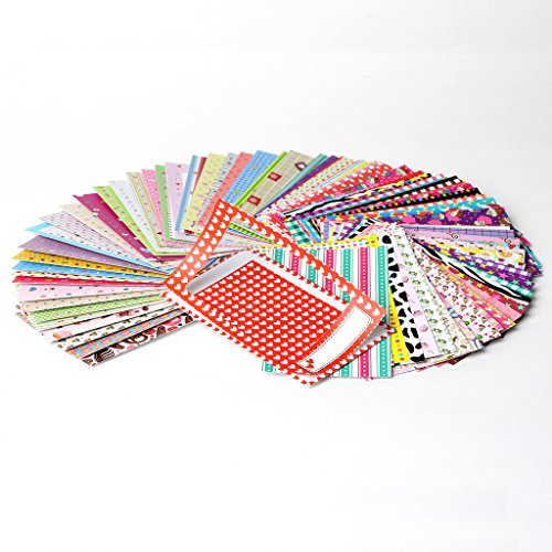 polaroid-bunte-lustige-und-dekorative-sticker-fur-fotorander-fur-5-x-75-cm-fotopapier-projekte-snap-