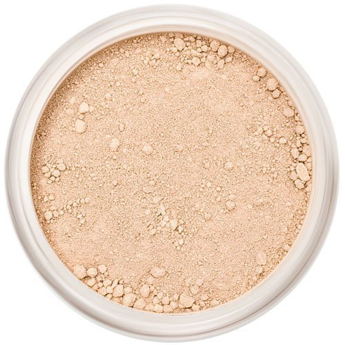 Lily Lolo Mineral Concealer - Caramel 4g -