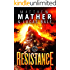 Resistance (The New Earth Series Book 3) (English Edition)