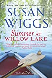 Image de Summer at Willow Lake