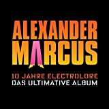 10 Jahre Electrolore-Das Ultimative Album (Ltd.)