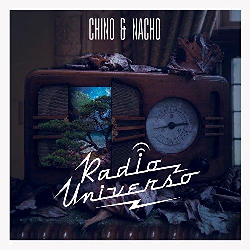 Radio Universo Saber Radio