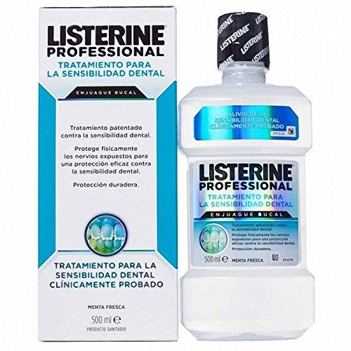 listerine-profesional-sensib-dental-500m
