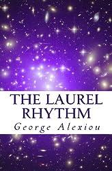 The Laurel Rhythm