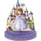 Disney Sofia la première table