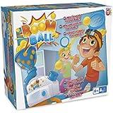 IMC Toys - Boomball (Innovación 95977)