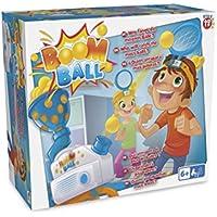 IMC Toys Boom Ball, Juego de Mesa (Innovación 95977)