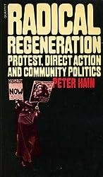 Radical Regeneration