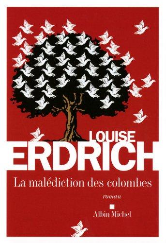 """<a href=""""/node/10451"""">La malédiction des colombes</a>"""