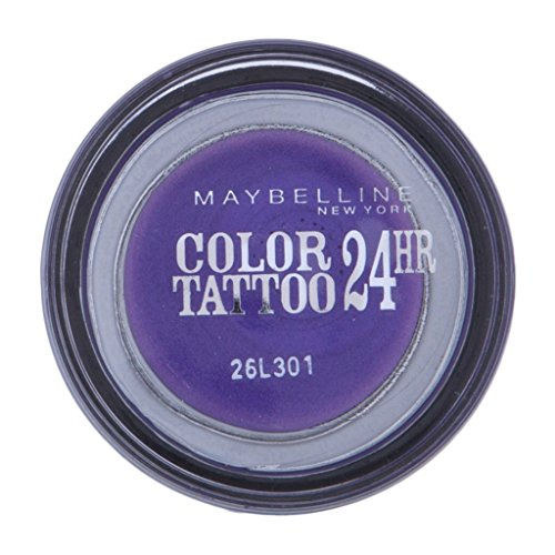 maybelline-24-hour-eye-studio-color-tattoo-gel-eye-shadow-purple