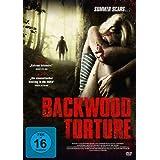 Backwood Torture
