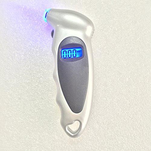 Digitale-misuratore-di-pressione-manometro-gzqes-Digital-Manometro-per-controllo-pressione-per-pneumatici-manometro-pressione-ruote-0--150-PSI