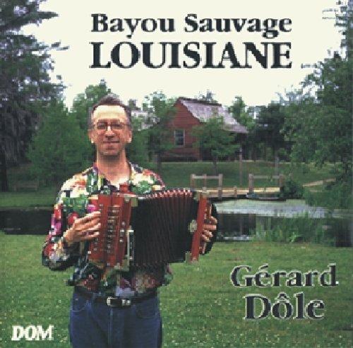 bayou-sauvage-louisiane