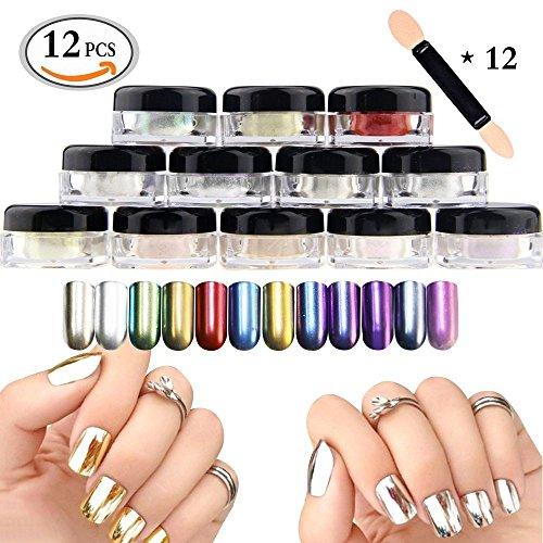 travelmall-conjunto-de-12-colores-de-polvos-para-brillos-y-reflejos-para-unas-de-gel-permanentes-ide