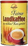 Grana Kaffe, 6er Pack (6 x 200 g)