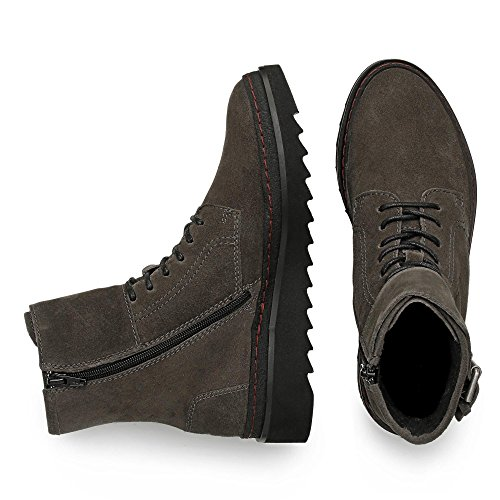 Camel Active Yale Boots *
