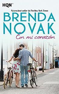 En mi corazón par Brenda Novak