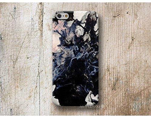 abstrakt Marmor Handy Hülle Handyhülle für OnePlus 1+ 1 + 6 5 3 2 LG G7 G6 G5 G4 G3 Xiaomi redmi 4 4A 4x Mi Mix 2 A1 8 8se Iii Handy
