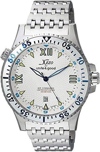 xezo-pour-unite4good-montre-automatique-air-commando-luxury-verre-saphir-de-fabrique-suisse-mouvemen