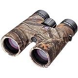 ZEISS 524205-9904 Terra 8x42 ED Binoculars, Lost Camo by Zeiss