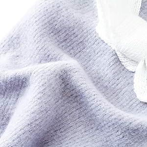 TianBin Animaux de Compagnie T-Shirt Veste Manteaux Habits a Capuche Vêtement d'hiver Chat Chiot