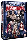 WWE: WrestleMania 32 [DVD]
