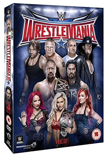 wwe-wrestlemania-32-dvd