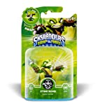 Skylanders Swap Force - Single Character - Swap Force - Stink Bomb