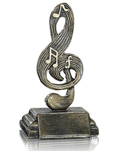 S.B.J Sportland Wildschwein Pokal//Ehrenpreis//Troph/äe aus Resin