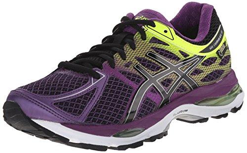 51z O6i6D7L - ASICS Women's Gel-Cumulus 17 G TX Running Shoe