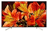 Abbildung Sony KD-85XF8596 215 cm (85 Zoll) Fernseher (1000 Hz)