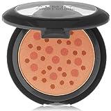Almay Smart Shade Powder Blush, Coral [30] 0.24 oz (Pack of 4)