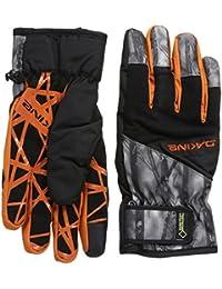 DAKINE Herren Handschuhe Impreza Gloves