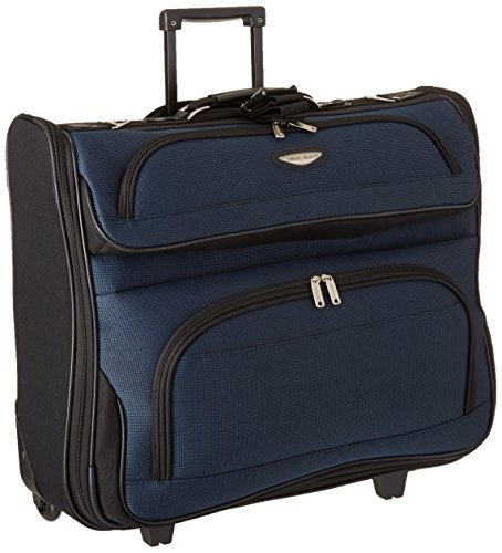 travel-select-amsterdam-business-rolling-garment-bag-navy-one-size
