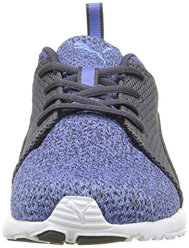 Puma Damen Carson Heath Laufschuhe Blau - Bleu (Periscope/Wedgewood)